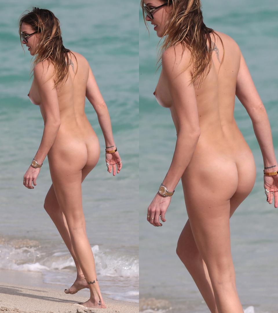 April bowlby nude porn