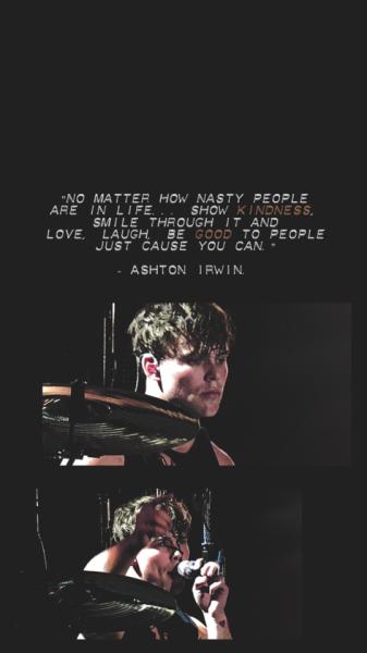 5sos quotes | Tumblr