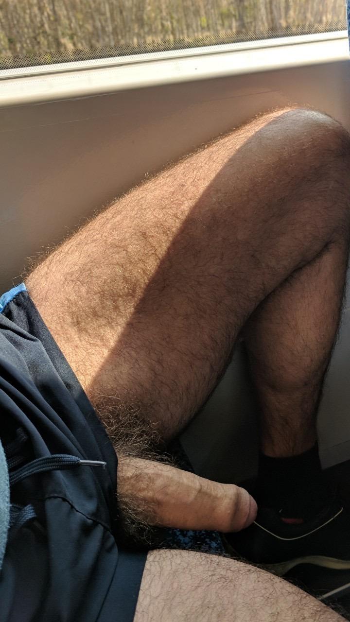 Jzone's Hot Gay blog
