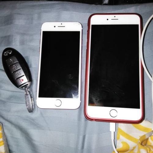 iphone6splus i6 iphone6 iphone7
