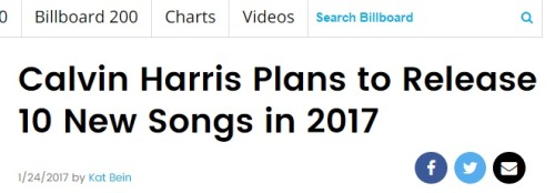 new songs 2017 | Tumblr