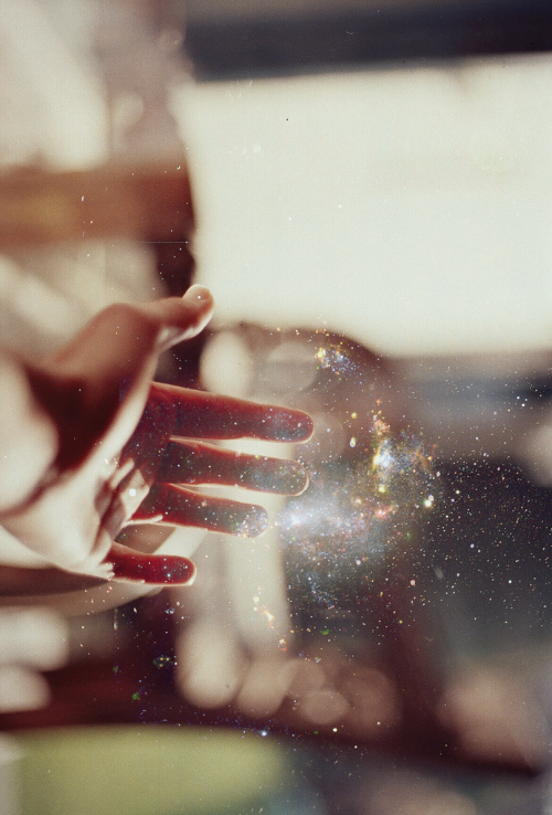Ápolt kezek