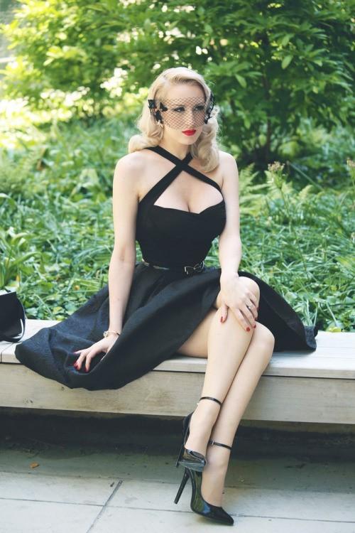 Pictures of victoria secret models naked