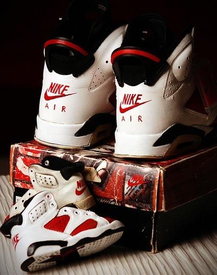 air jordan nike shoes beautiful shoes kids shoes