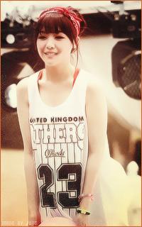 A wonder in Busan - BUK Tumblr_mq0vg4VnqH1rwl5auo5_250