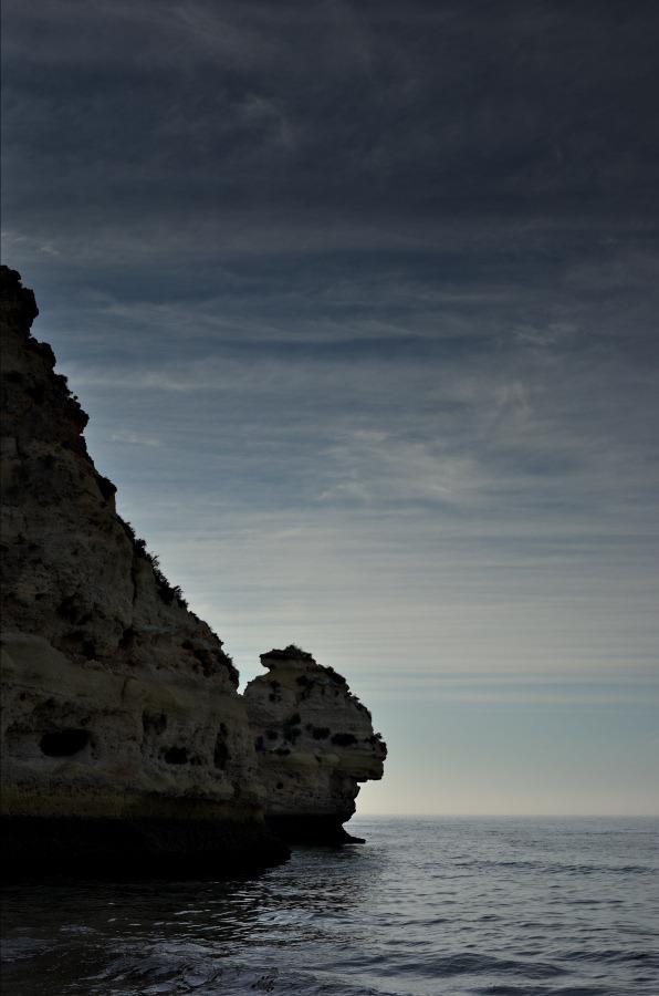 Fun With Puns — breathtakingdestinations: Algarve - Portugal