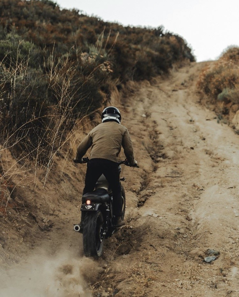 #Offroad#off road#caferacer#cafe racer #cafe racer life  #cafe racer love #lifestyle blog#lifestyle#moto#moto life#moto love#moto blog#moto adventure#photography#adventure blog