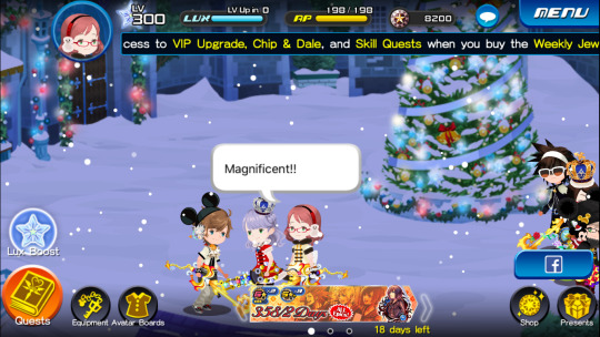 Kh Frequently Asked Questions Khux For Beginners