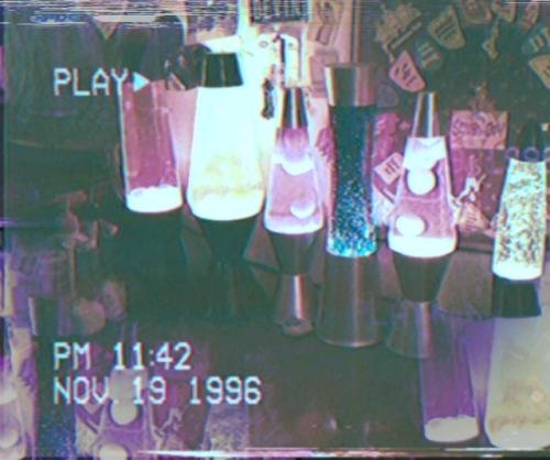 aesthetic synthpop synthwave vhspunk vhs timestamp lava lamp vintage retrowave vaporwave vaporart vaporlife 90s glitch glitch art glitchwave warped pink grunge pastel goth vapourwave distorted time and space gloop gloop nineties ninety six was the year of vaporwave on linux myedits