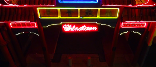 chinatown tyga eyes closed hip hop rap music screenshot screencaps