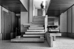 olivetti-showroom-venise-carlo-scarpa-1958
