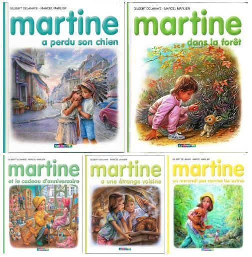 La série des Martine, Delahaye-Marlier - Page 3 Tumblr_py12otBBFo1vp0qsyo5_540