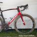 (キャノンデールはブランドロゴを一新 UCIワールドチームの最新バイク<3> - cyclistから)