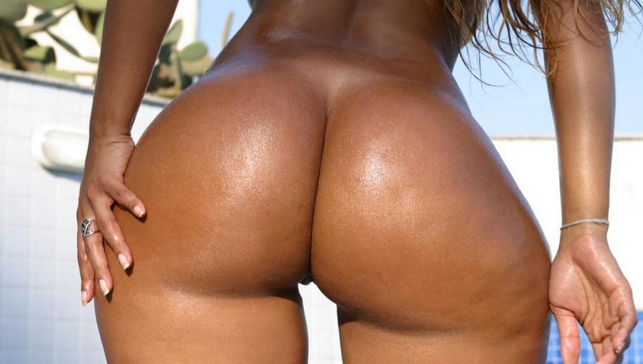 Кургана обл большие жопы бразильянок фото