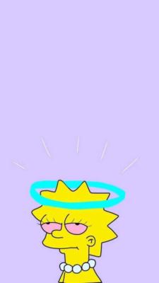 90s Cartoon Wallpaper Tumblr