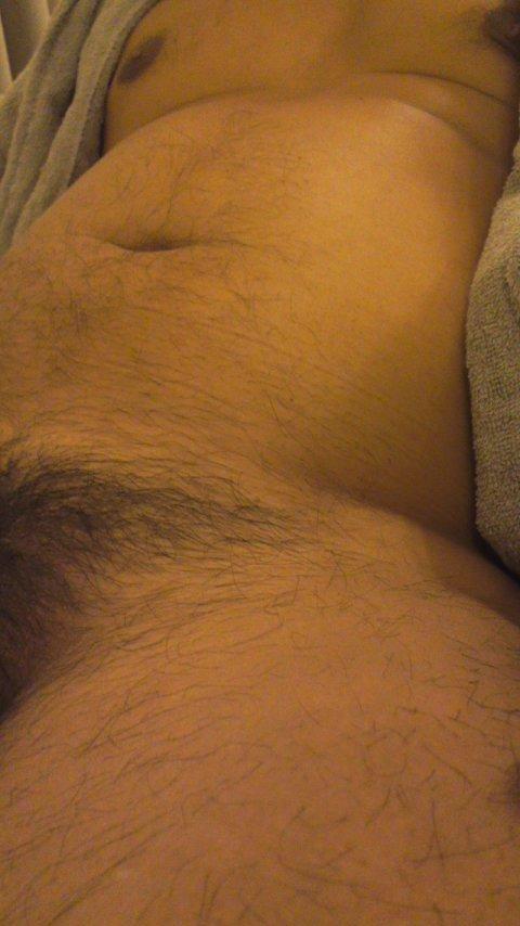 【筋肉デブ】デカい体を愛するスレ26【がちでぶ】 [無断転載禁止]©bbspink.comYouTube動画>7本 ->画像>1081枚