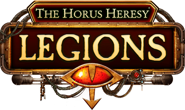 Linux Game News — The Horus Heresy: Legions looking at support
