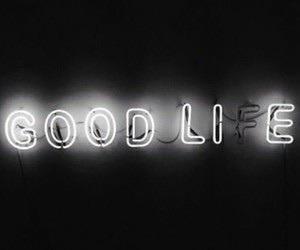 Good lie…