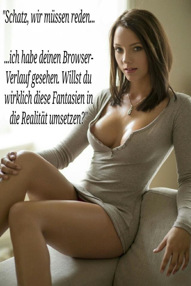 Sex Kontakte Bayern
