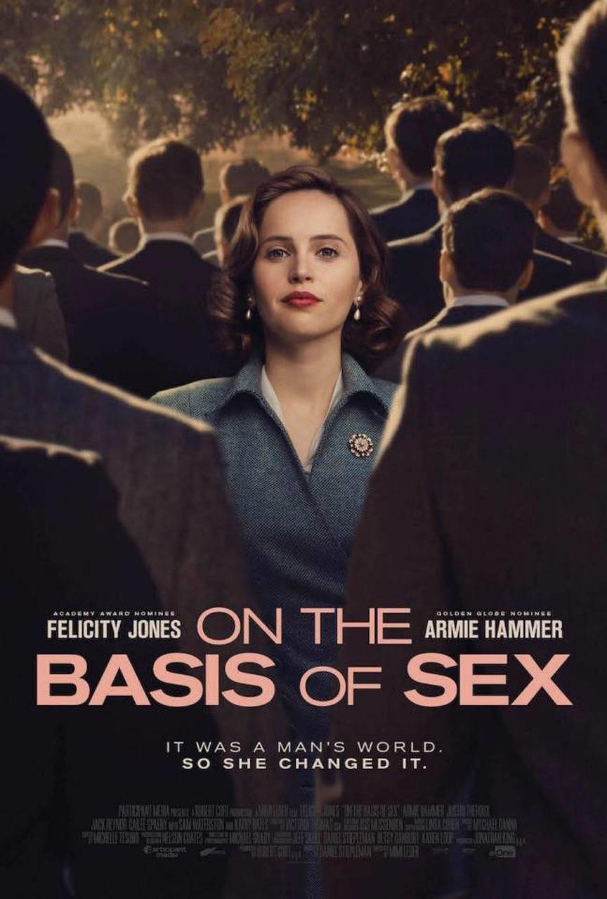 On the Basis of Sex avec Felicity Jones Tumblr_pg23t0sxCG1rbqzcro1_1280