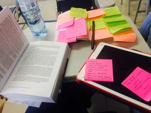 studyblr studyspo university law law student law studyblr