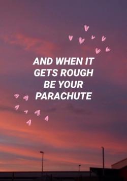Pop Punk Love Song Tumblr
