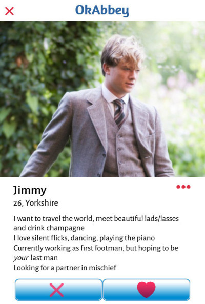 lol dating profil speed dating jordan