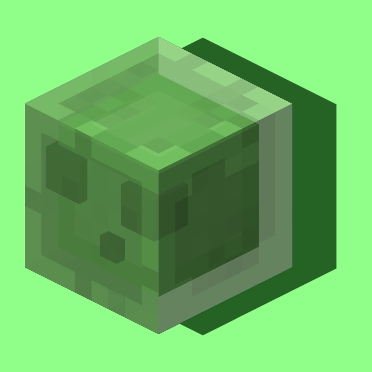 minecraft icons | Tumblr