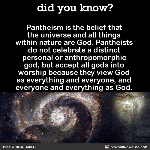 pantheism-is-the-belief-that-the-universe-and-all