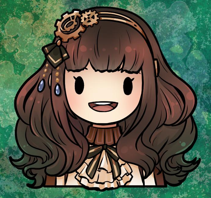 View arashikurobara's Profile