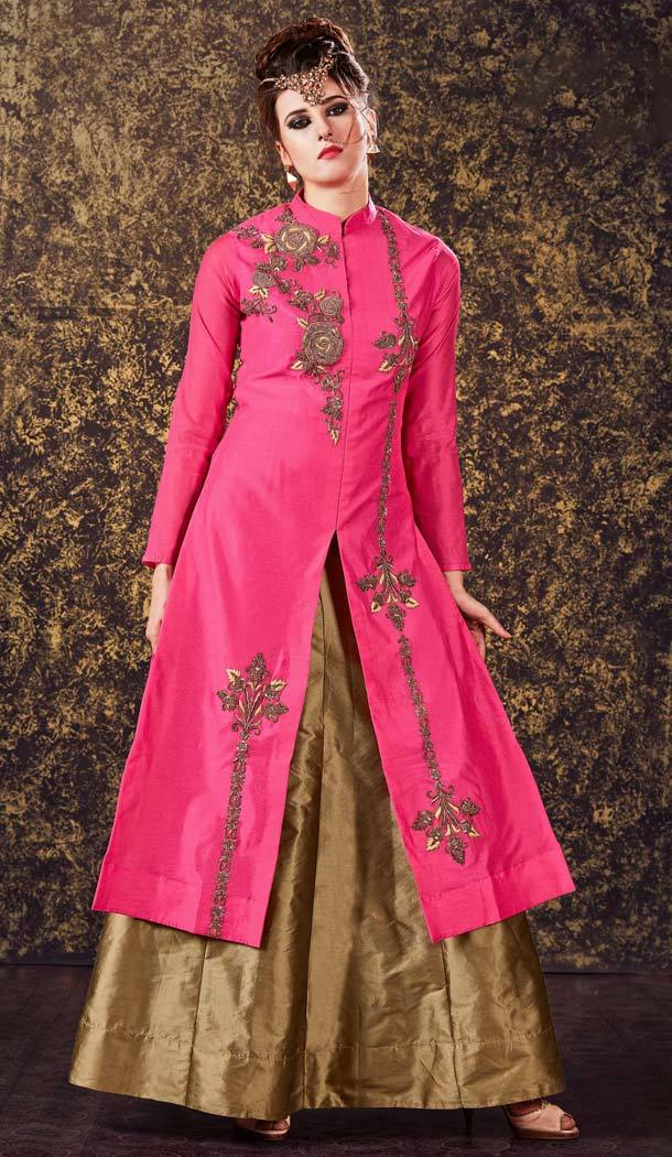 c2432eacf3 EId Special Up to 30% OFF Sale Use code : EID30 Latest Silk Achkan Style