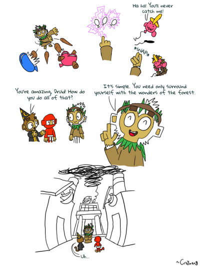 bloons tower defense | Tumblr