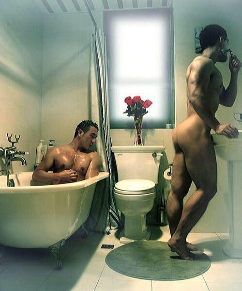 bathoms gay tumblr