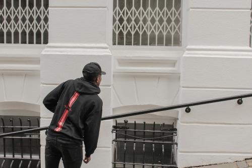 fashion style hoodie streetwear steetstyle