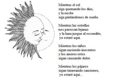 Sol Y Luna Tumblr