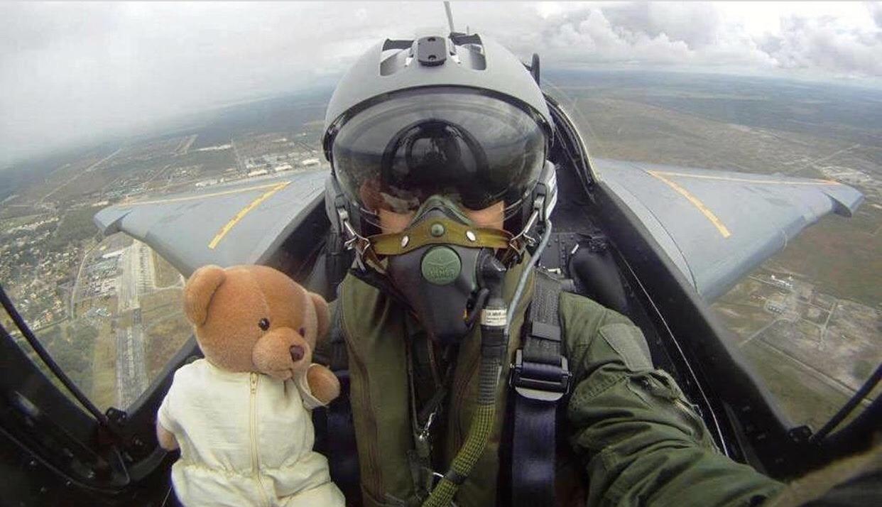 Военный летчик прикольные картинки, анимация собака