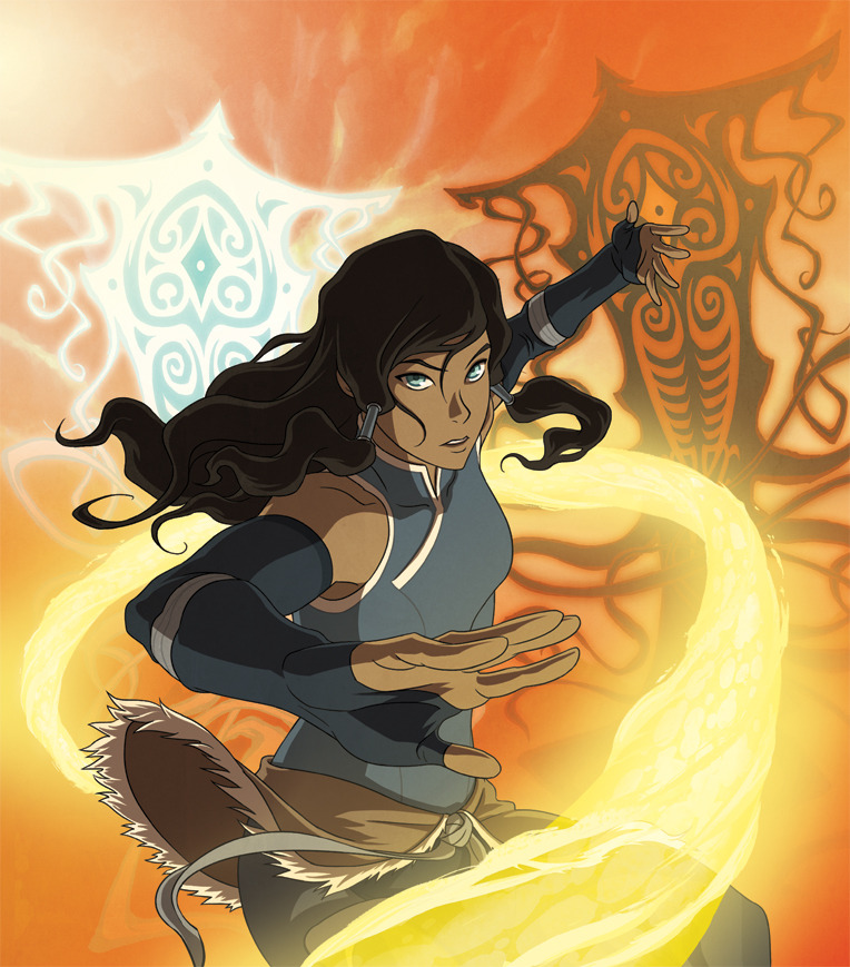 Avatar 2 Date: Avatar: The Last Airbender Netflix Release Date