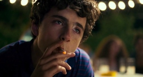 chalamet-chalamet:  Timothée Chalamet smoking in films #please don't get mad y'all  #not condoning it  #just showing the parallels #timothée chalamet#timothee chalamet#cmbyn#lady bird #a rainy day in new york  #call me by your name #miss Stevens#smoking #the french dispatch #beautiful boy