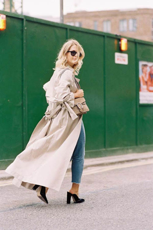 jessie bush we the people fashion blogger blogger fashion street style street fashion style street wear