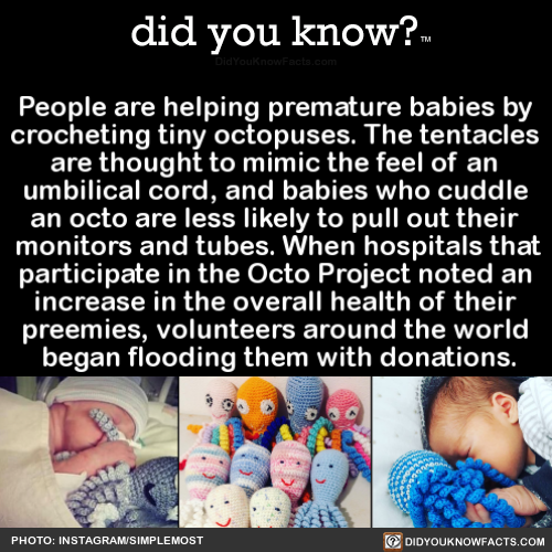 people-are-helping-premature-babies-by-crocheting