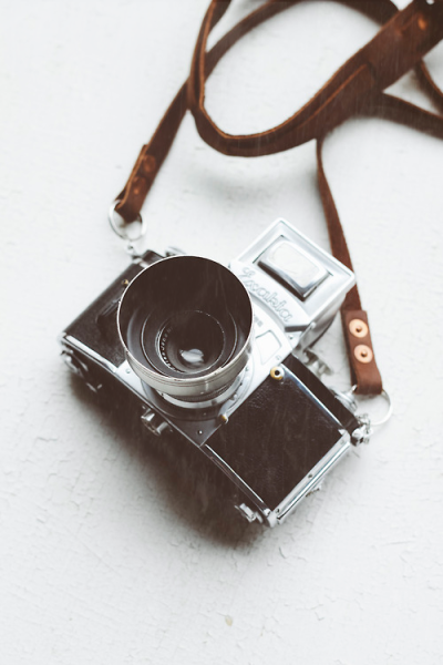 Camera Fotografica Tumblr