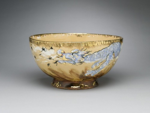 punch bowl 1880s antique victorian food and drink