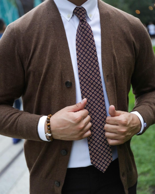 floral style ootd men menswear mens fashion tips bowsnties what to wear style ideas