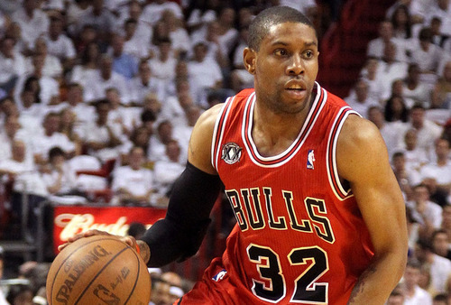 eeade13d17e6 ... State Warriors signed-and-traded guard C.J. Watson to the Chicago Bulls  for a 2011 second round draft pick (Charles Jenkins) and a trade exception.