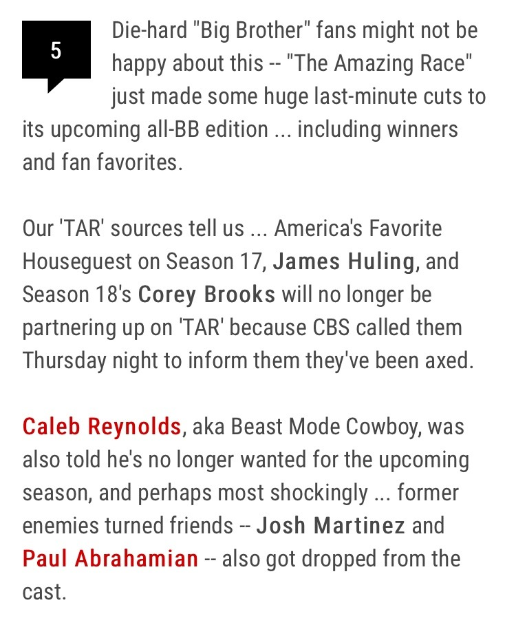 and ian is apparently joining the cast instead | Tumblr