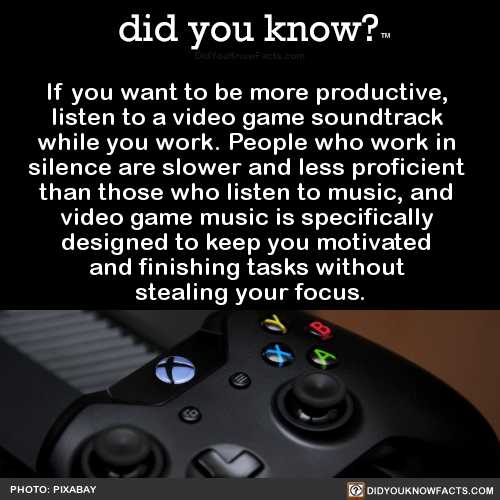 if-you-want-to-be-more-productive-listen-to-a