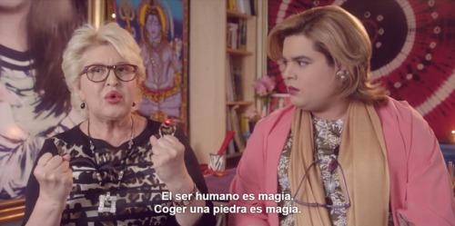 Maria Rosa Cobo Paquita Salas.Maria Rosa Cobo Tumblr