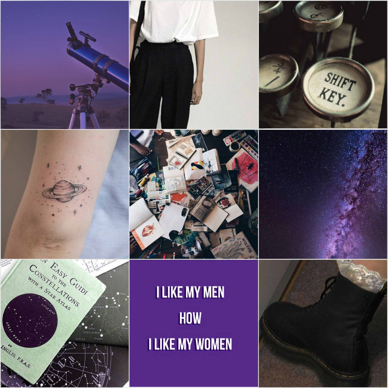 Bisexual Space Chaotic Academia for @ravenkake  Request always welcome! #bisexual#bisexual aesthetic#aesthetic#moodboard#bisexual moodboard#chaotic academia#academia moodboard #I HOPE YOU LIKE IT HUN! #request