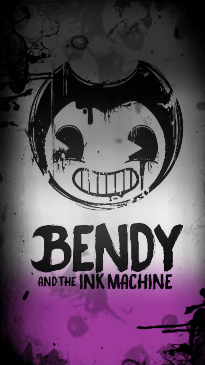 Requests Closed Nonbinary Asexual Bendy And The Ink Machine