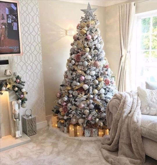 Christmas Tree Tumblr.Christmas Tree Tumblr